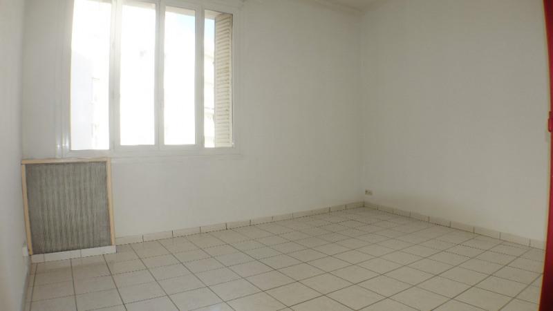 Location appartement Toulon 499€ CC - Photo 3
