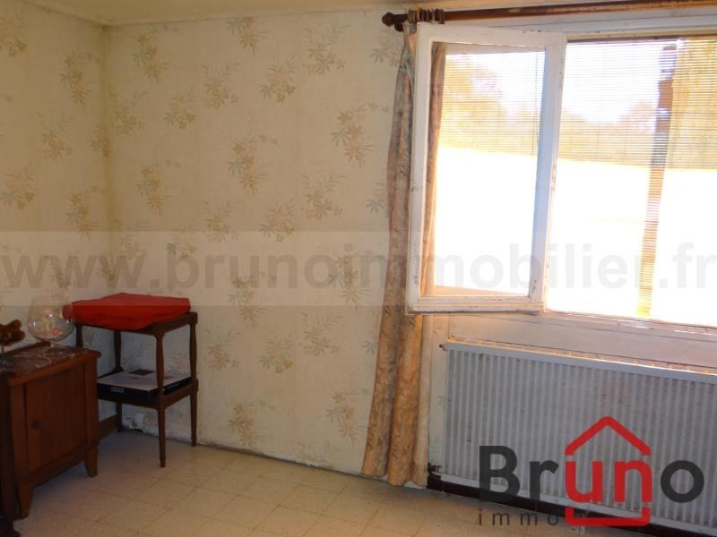 Sale house / villa Ponthoile 124 900€ - Picture 12