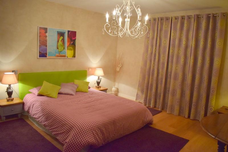 Verkauf von luxusobjekt haus Bagnols-en-forêt 884000€ - Fotografie 25