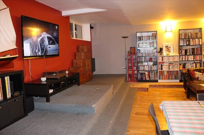 Vente de prestige maison / villa Vannes 556500€ - Photo 6