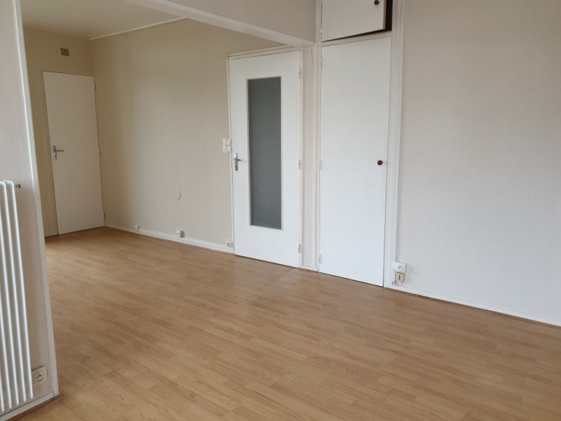 Rental apartment Limoges 460€ CC - Picture 3