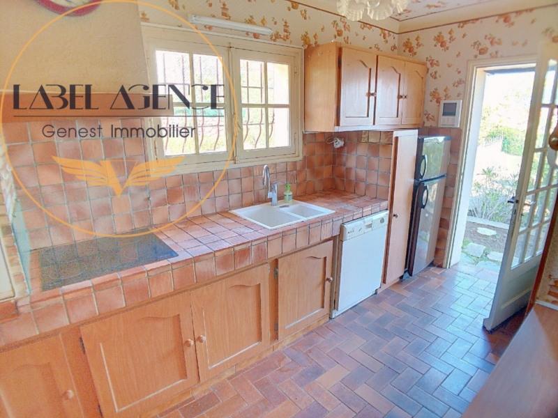 Vente de prestige maison / villa Les issambres 630000€ - Photo 8