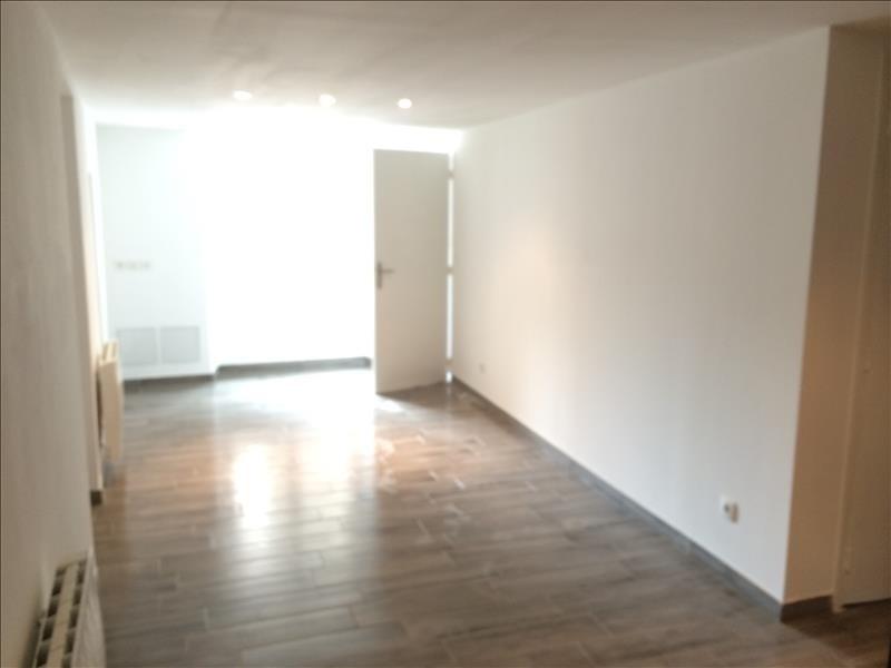 Verkoop  flatgebouwen Bourgoin jallieu 199900€ - Foto 5