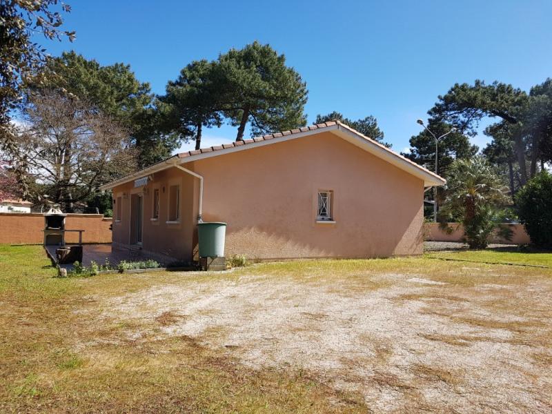 Vente maison / villa Soulac sur mer 294000€ - Photo 3