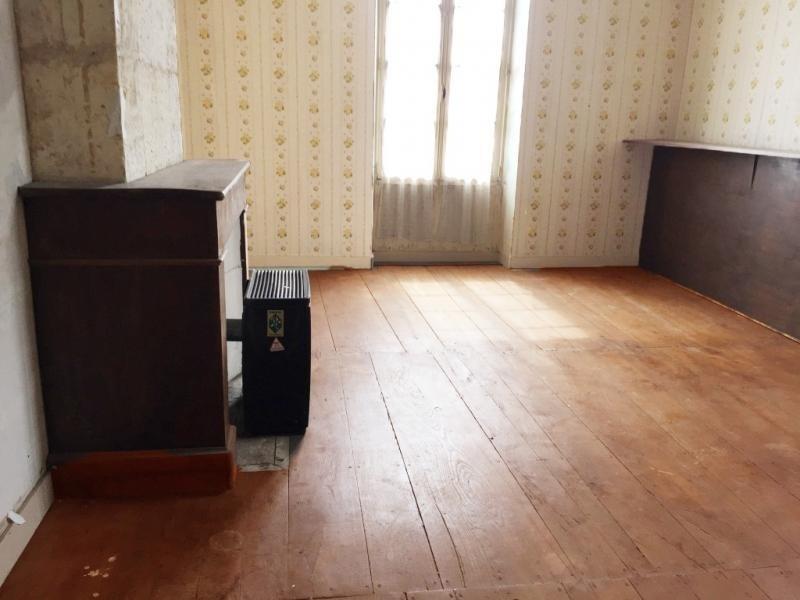 Vente maison / villa Mareuil 104500€ - Photo 5