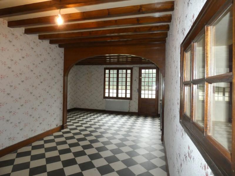 Vente maison / villa La feuillie 169000€ - Photo 2