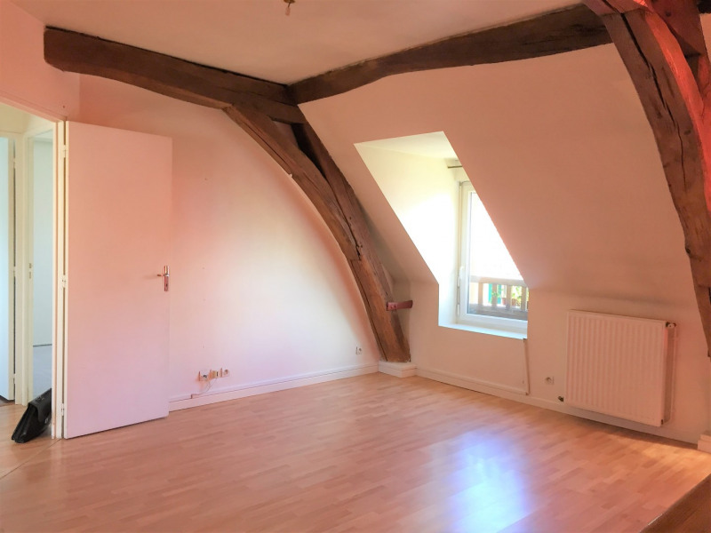 Location appartement Pierrelaye 805€ CC - Photo 4
