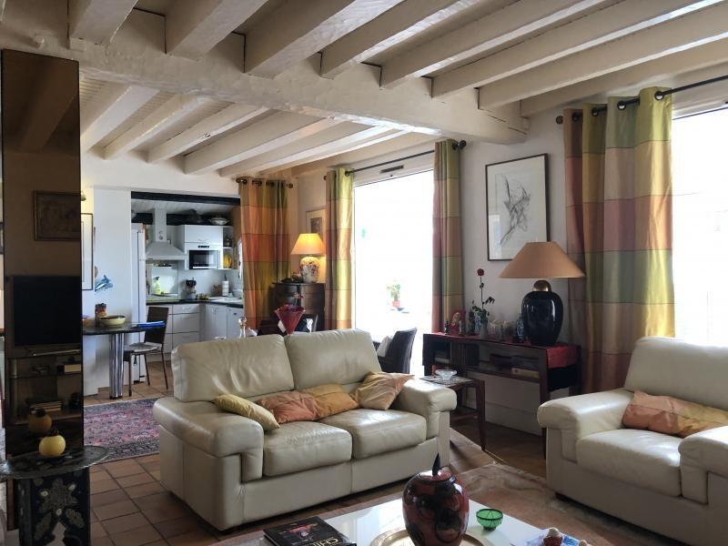Deluxe sale house / villa Chateau d'olonne 726000€ - Picture 6
