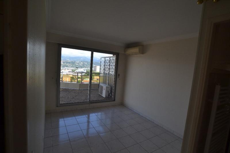 Vente de prestige appartement Nice 665000€ - Photo 9