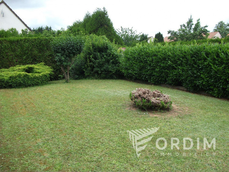 Sale house / villa St agnan 199 784€ - Picture 11