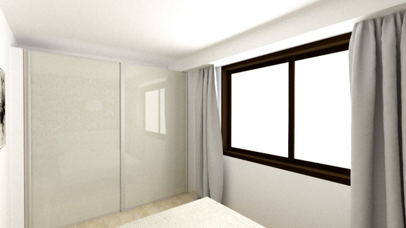Sale apartment Nice 548000€ - Picture 7
