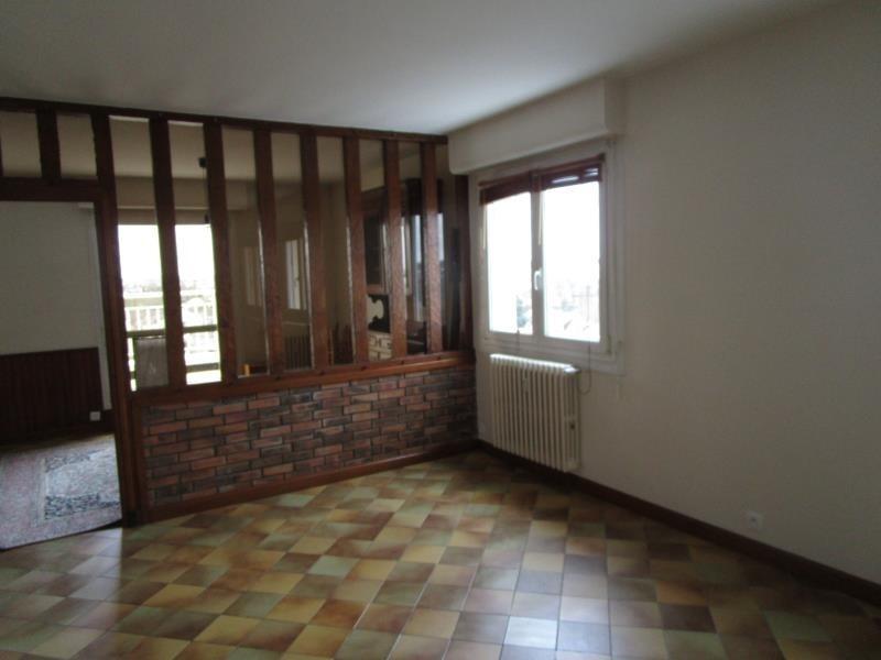 Rental apartment Mondeville 995€ CC - Picture 2