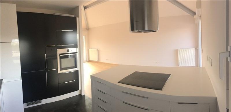 Rental apartment La roche-sur-foron 1305€ CC - Picture 3