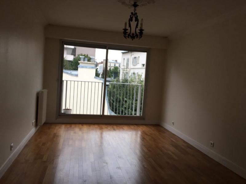 Location appartement Neuilly sur seine 1500€ CC - Photo 5