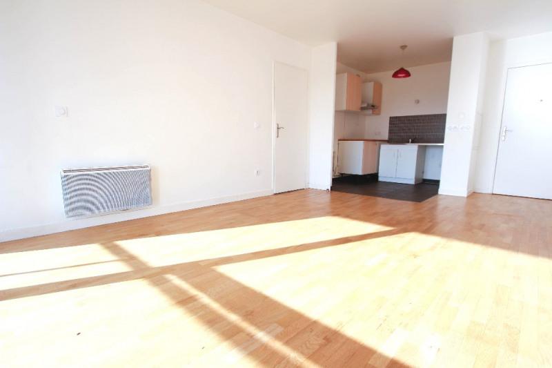 Revenda apartamento Asnieres sur seine 276000€ - Fotografia 5