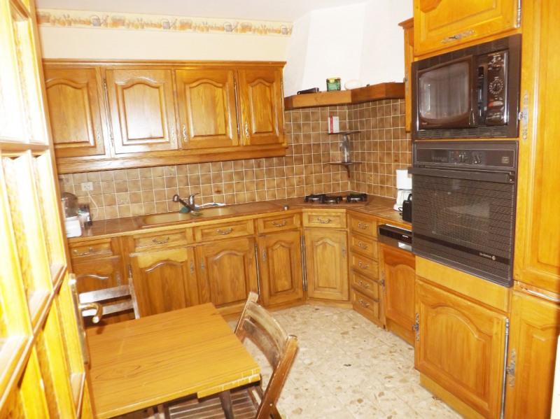 Vente maison / villa Lesigny 350000€ - Photo 4