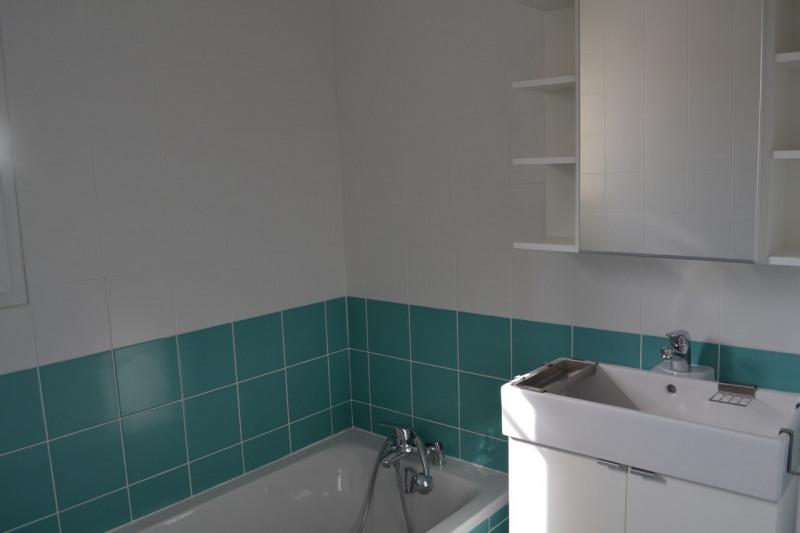 Location appartement Vernaison 745€ CC - Photo 5