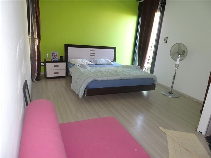 Продажa дом La possession 426400€ - Фото 6