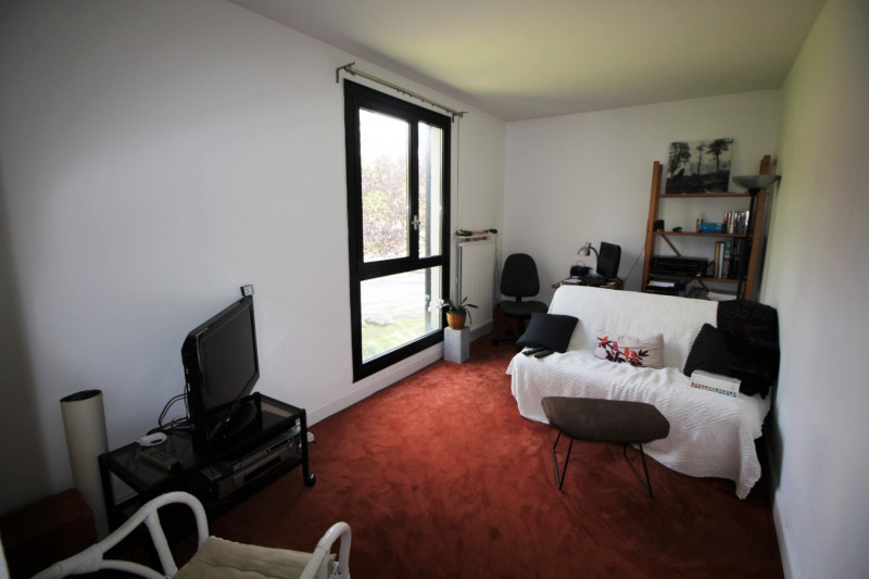 Vente appartement Grenoble 195 000€ - Photo 10