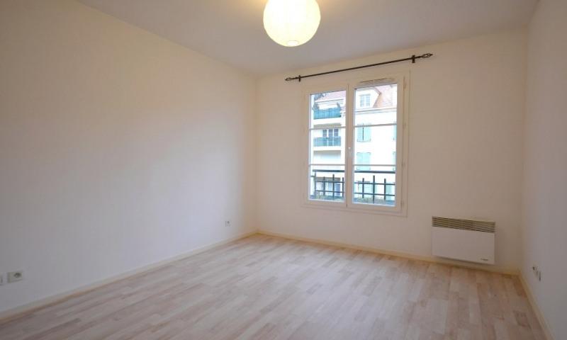 Location appartement Fontenay le fleury 795€ CC - Photo 4