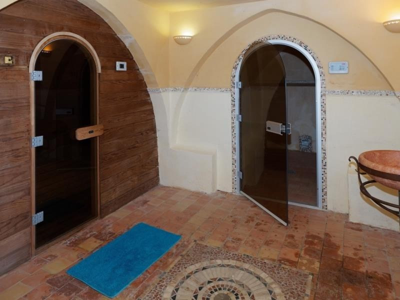 Deluxe sale house / villa Agen 1 260 000€ - Picture 6