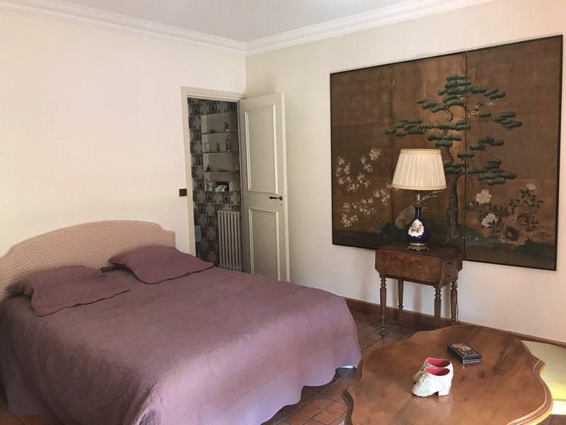 Revenda residencial de prestígio casa Villennes sur seine 1750000€ - Fotografia 10