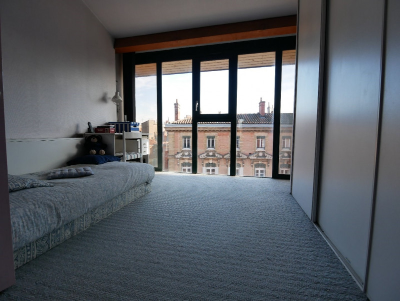 Vente appartement Toulouse 879000€ - Photo 4