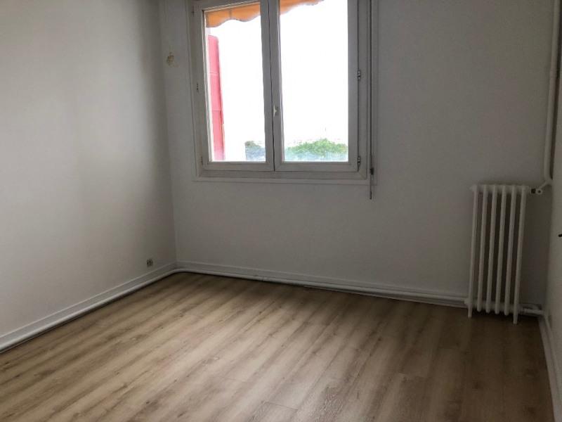 Vente appartement Royan 274300€ - Photo 9