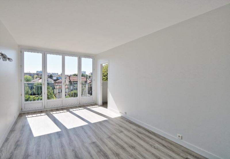 Appartement Villejuif 2 pièce (s)