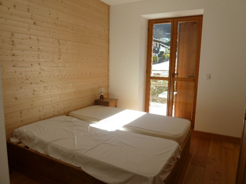 Sale apartment Les contamines montjoie 300000€ - Picture 3