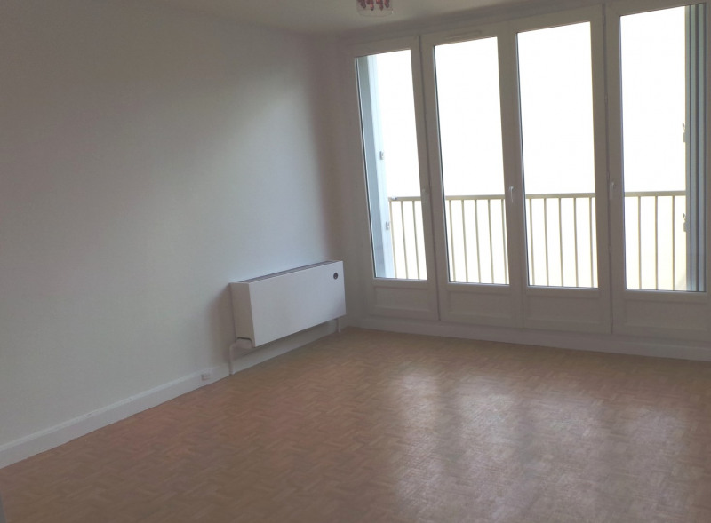 Location appartement Le plessis-trévise 895€ CC - Photo 2