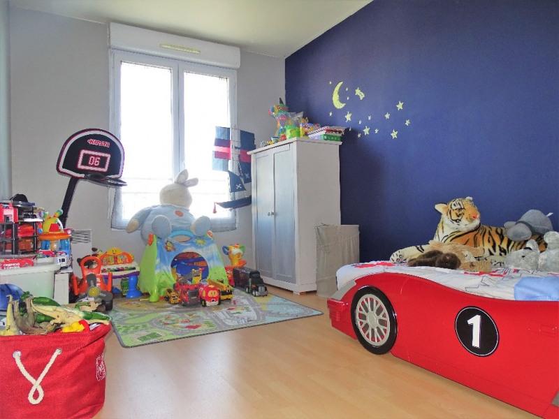 Vente maison / villa Chartres 217000€ - Photo 4