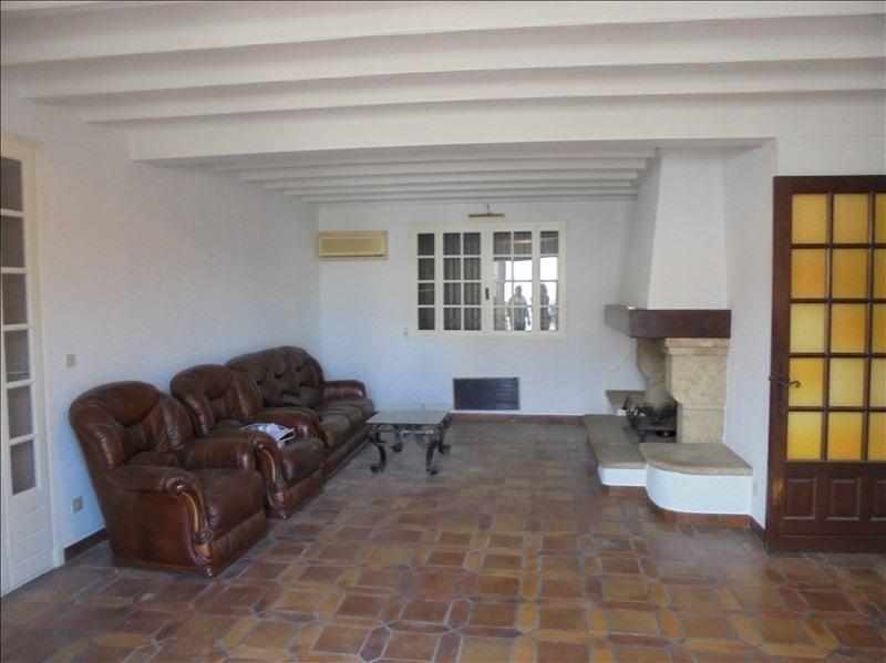 Vente maison / villa Le boulou 299000€ - Photo 2