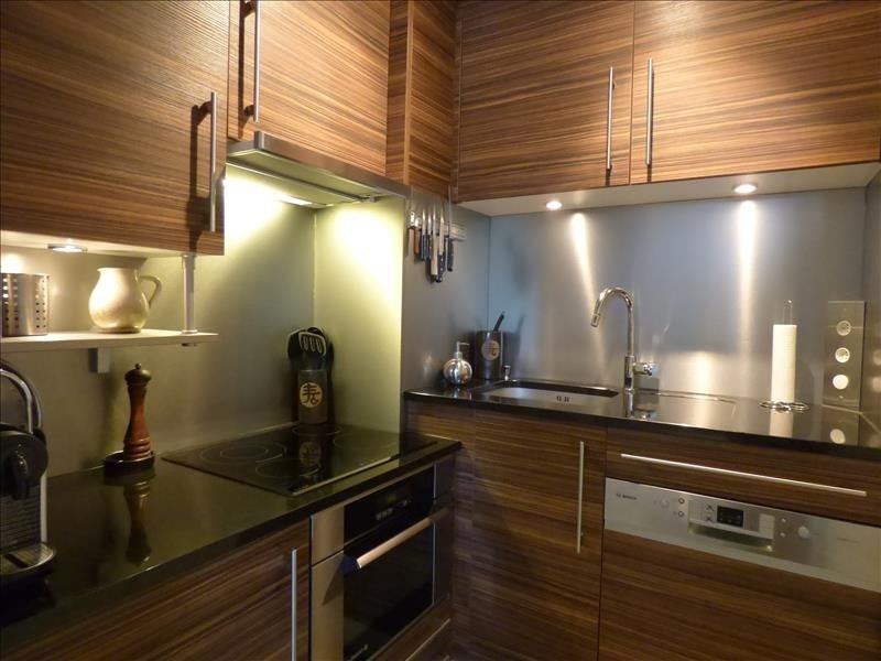 Vendita appartamento Villers-sur-mer 195000€ - Fotografia 5