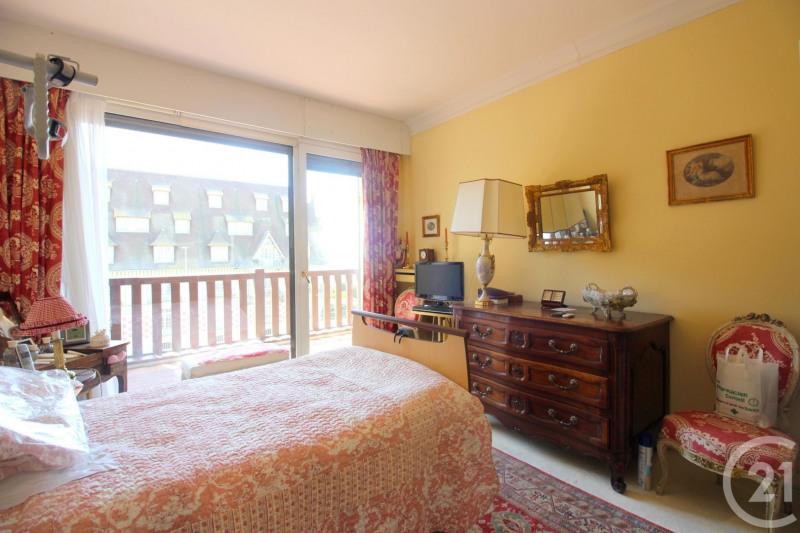 Престижная продажа квартирa Deauville 840000€ - Фото 11