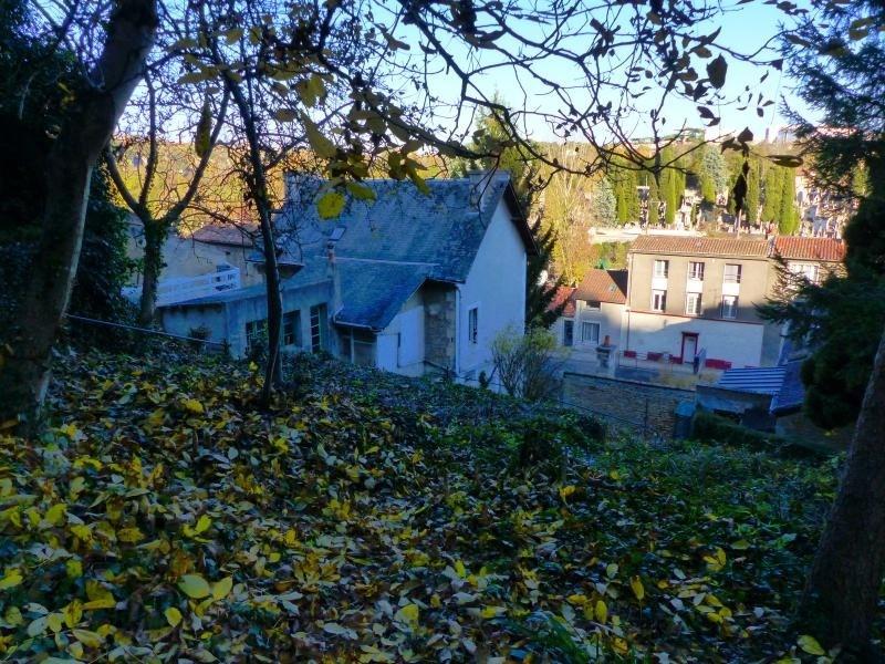 Vente maison / villa Poitiers 182240€ - Photo 2