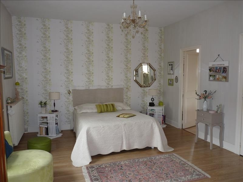 Vente maison / villa Agen 367 500€ - Photo 3