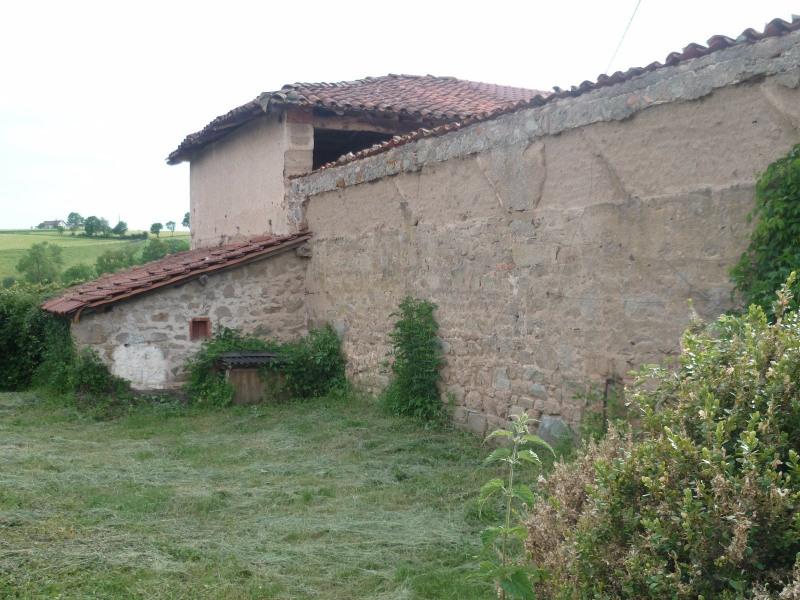 Sale house / villa St martin lestra 169000€ - Picture 3