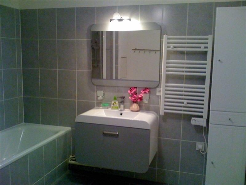 Sale apartment Strasbourg 150000€ - Picture 1