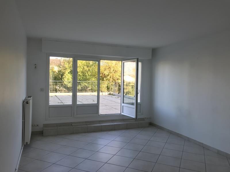 Vente appartement Villepreux 205000€ - Photo 4
