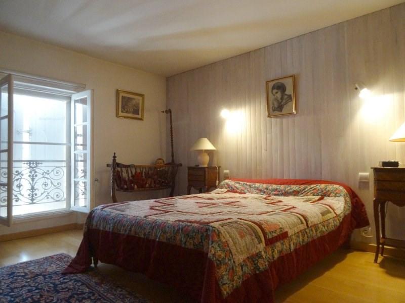 Sale house / villa Agen 370000€ - Picture 7