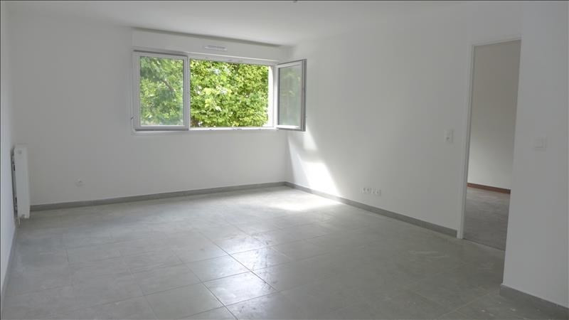 Sale apartment Bondy 171 000€ - Picture 1