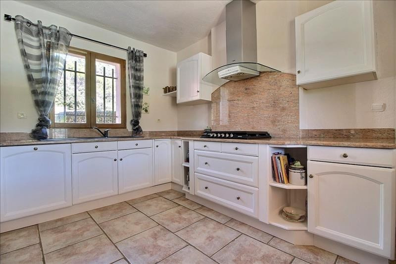 Vente maison / villa Signes 787000€ - Photo 7