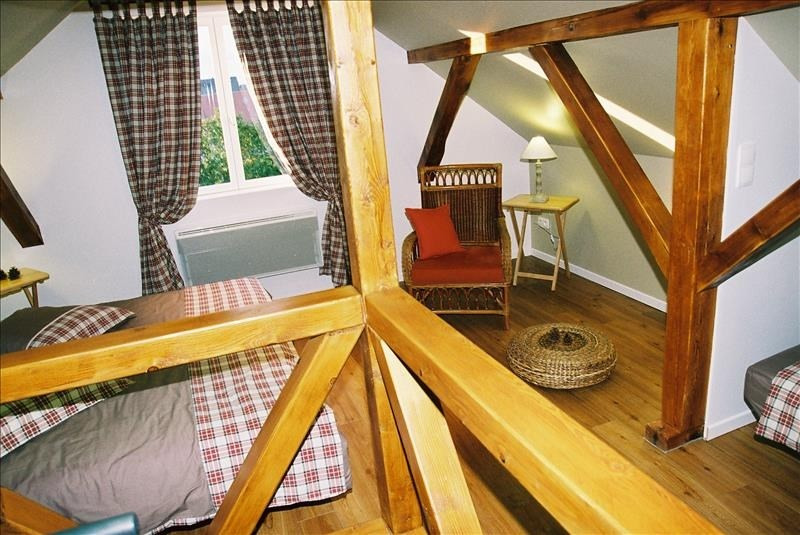 Deluxe sale house / villa Selestat 1144000€ - Picture 10