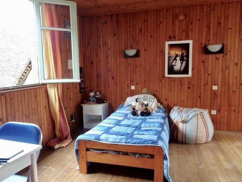 Vente maison / villa Pierre buffiere 89000€ - Photo 10