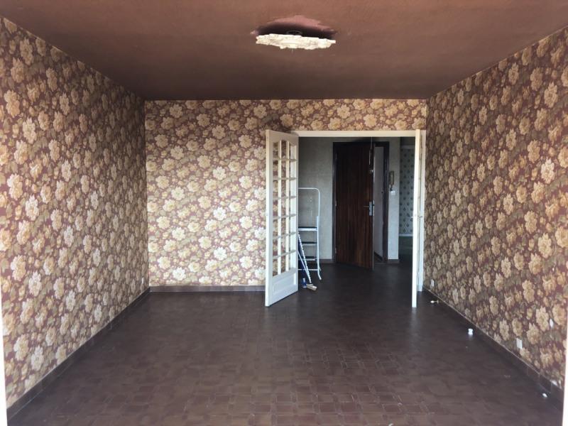 Revenda apartamento Saint-romain-en-gal 142000€ - Fotografia 2