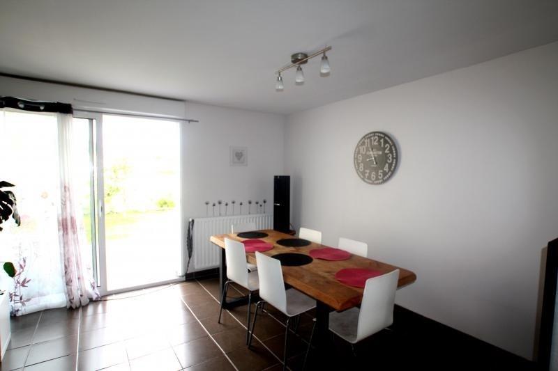Sale house / villa Gujan mestras 245000€ - Picture 3
