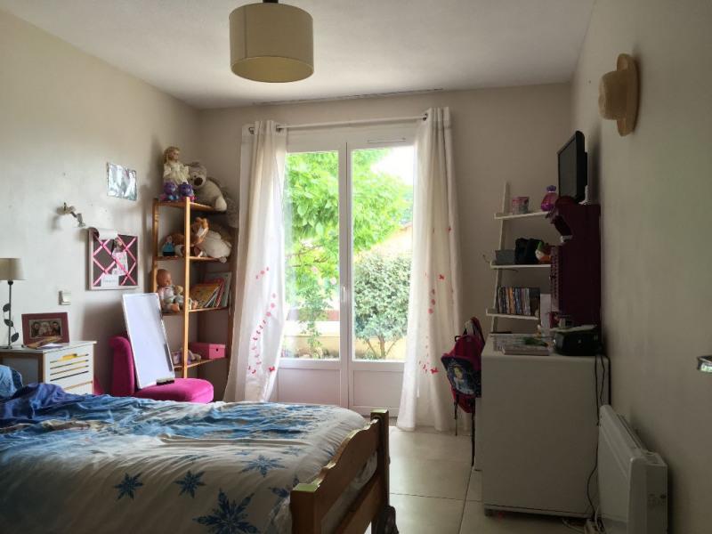 Vente maison / villa Dax 213000€ - Photo 4