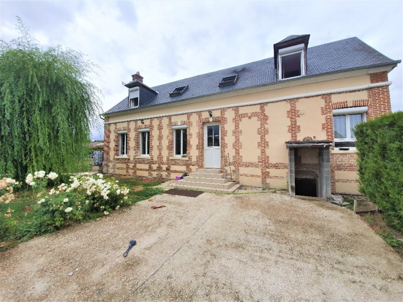 Maison Gisors 5 pièce(s) 105 m2