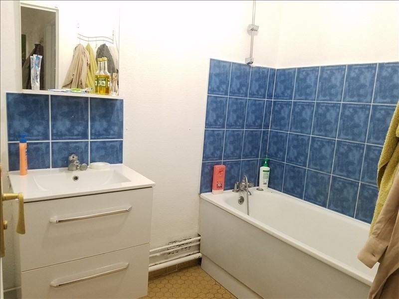 Sale apartment Garges les gonesse 77000€ - Picture 3